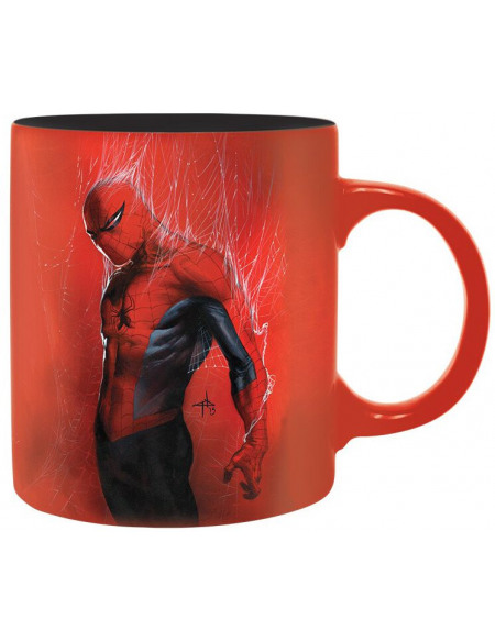 Mug ABYstyle Marvel Spider-Man 320 ml
