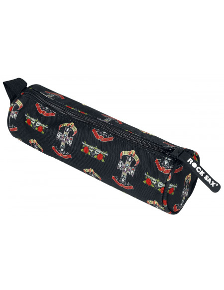 Guns N' Roses Appetite for destruction Trousse Standard