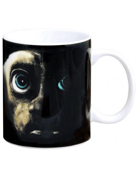 Harry Potter Dobby Mug Standard
