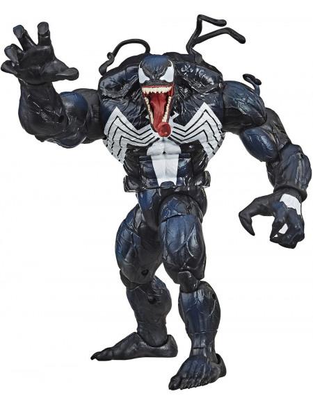 Avengers Legends Series - Venom Figurine articulée Standard