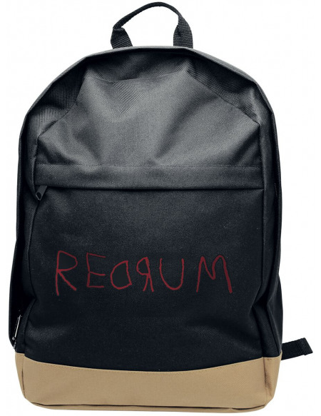 The Shining Redrum Sac à Dos Standard