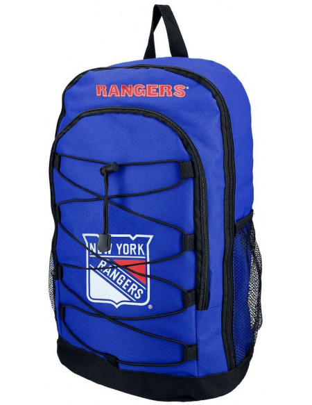 NHL New York Rangers Sac à Dos Standard