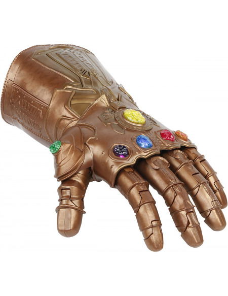 Avengers Gant De Thanos Article décoratif Standard