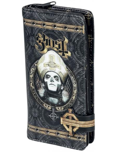 Ghost Papa Emeritus III Portefeuille Standard