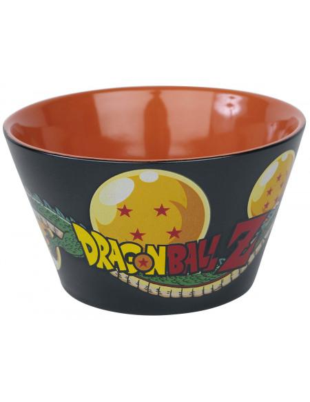 Dragon Ball Bol Shenron Bol céréales Standard