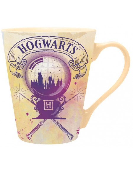 Harry Potter Amortentia Mug multicolore