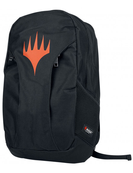 Magic: The Gathering Sac À Dos - Logo Sac à Dos multicolore