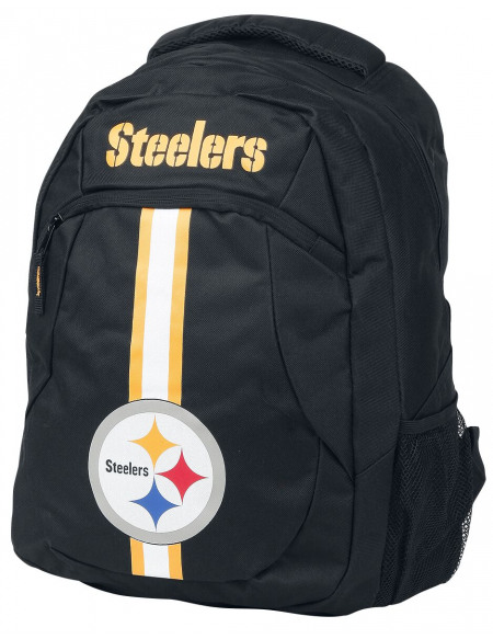 NFL Pittsburgh Steelers Sac à Dos Standard