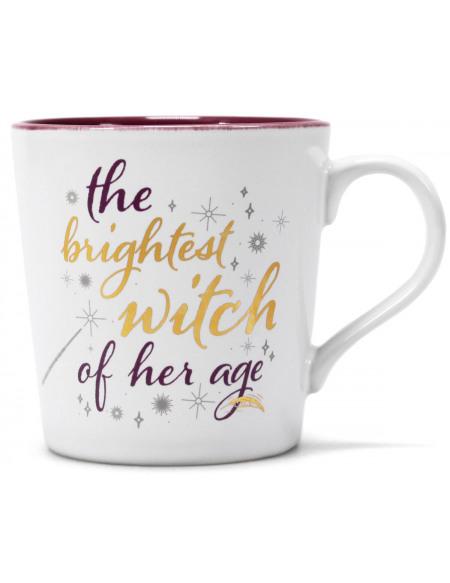 Harry Potter Mug multicolore