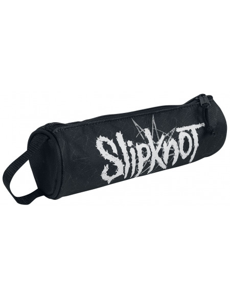 Slipknot Wanyk Unsainted Trousse Standard