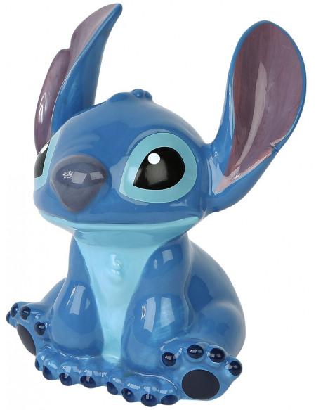 Lilo & Stitch Stitch Tirelire Standard