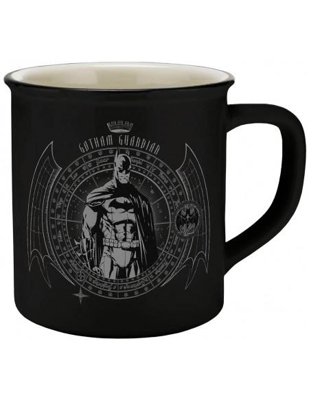 Batman Gotham Guardian Mug multicolore