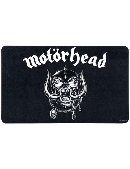 Motörhead Logo Planche à découper standard
