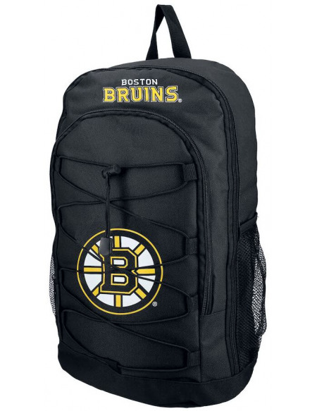NHL Boston Bruins Sac à Dos Standard