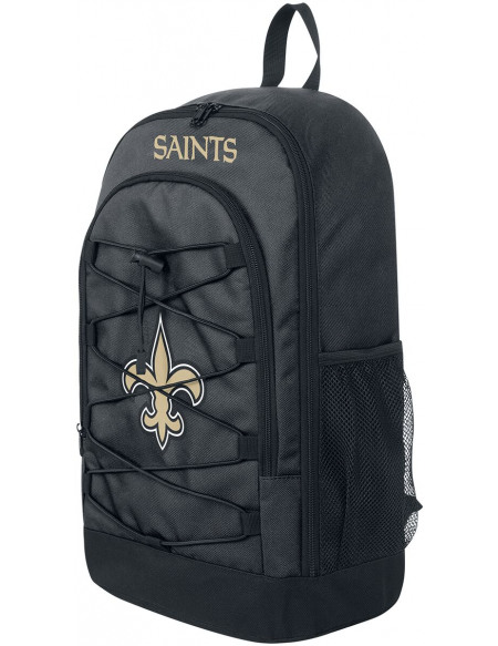 NFL New Orleans Saints Sac à Dos Standard
