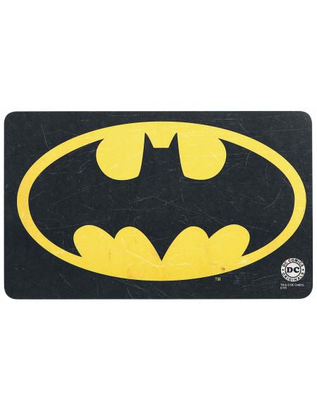 Batman Logo Planche à découper Standard
