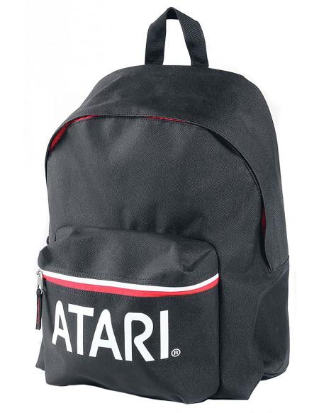 Atari Sac à Dos multicolore