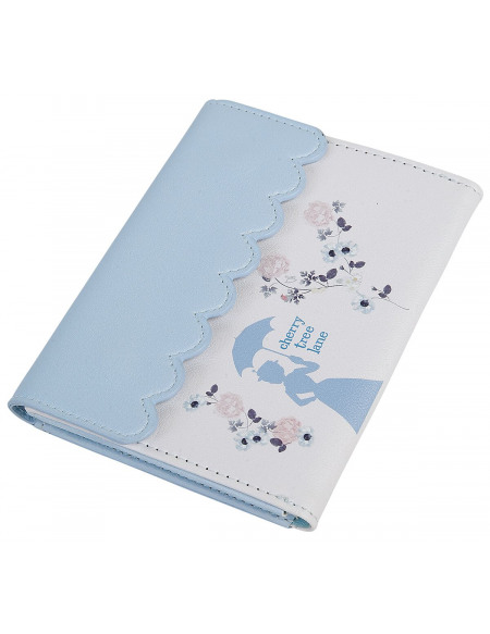Mary Poppins Portefeuille Standard