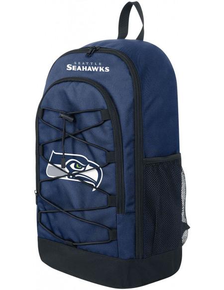 NFL Seattle Seahawks Sac à Dos Standard