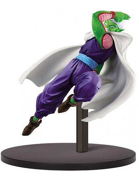 Dragon Ball Dragon Ball Super - Piccolo Figurine de collection Standard