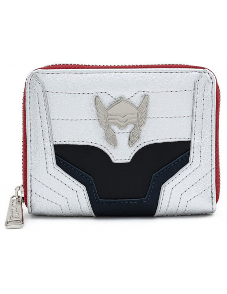 Thor Loungefly - Thor Portefeuille Standard