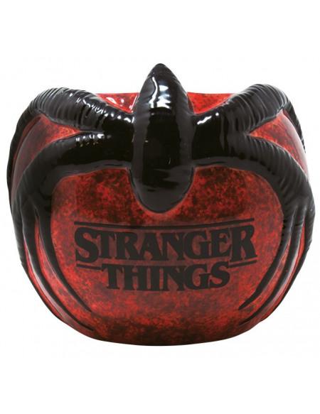 Stranger Things Mind Flayer Mug Standard