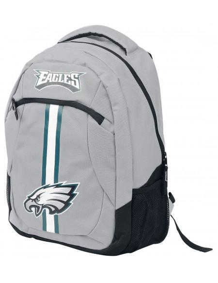 NFL Philadelphia Eagles Sac à Dos Standard