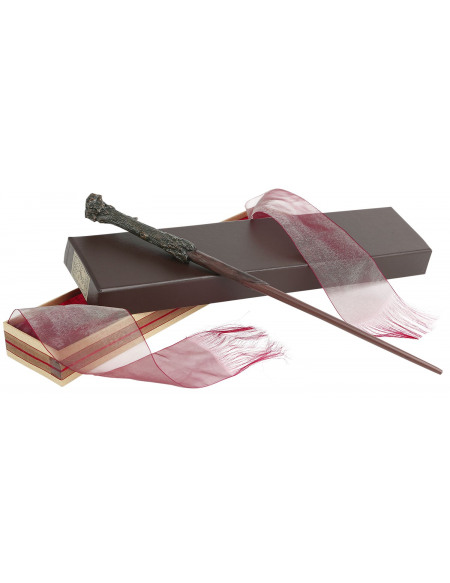 Harry Potter Harry Potter Baguette magique Standard