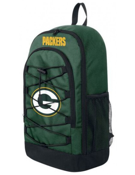NFL Green Bay Packers Sac à Dos Standard