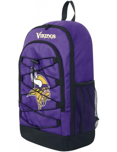 NFL Minnesota Vikings Sac à Dos Standard