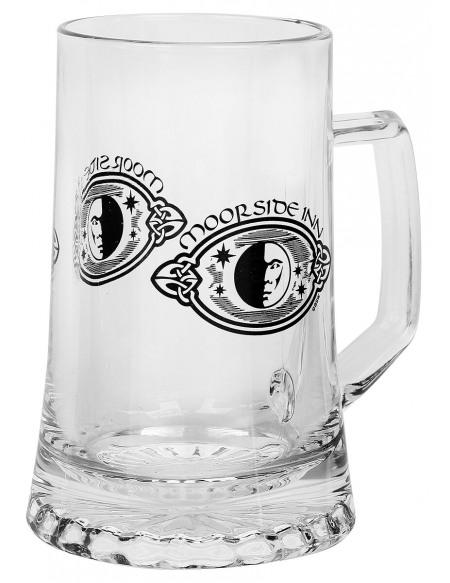 The Elder Scrolls The Elder Scrolls V - Skyrim - Moorside Inn Chope à bière Standard