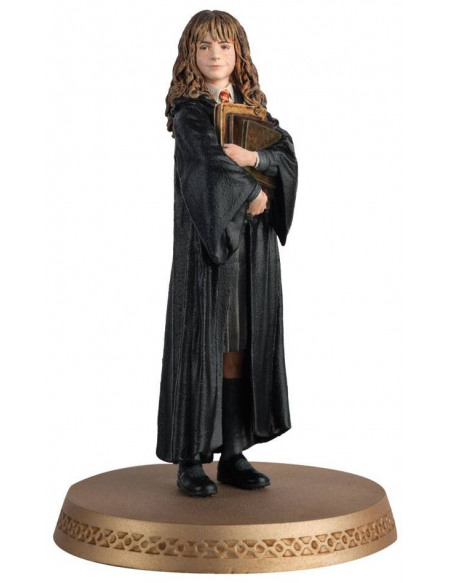 Harry Potter Figurine de Collection Wizarding World - Hermione Granger Figurine de collection Standard