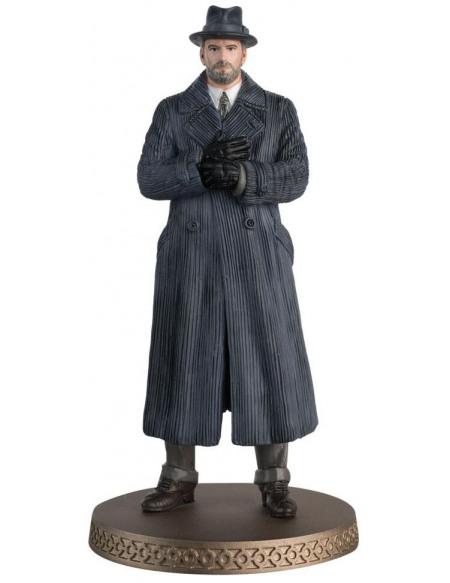 Les Animaux Fantastiques Figurine De Collection Wizarding World - Albus Dumbledore Figurine de collection Standard