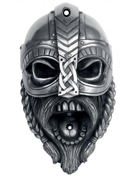 Viking Décapsuleur Standard