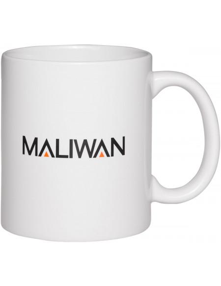 Borderlands Borderlands 3 - Maliwan Mug Standard