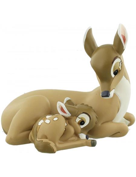 Bambi Bambi Statuette Standard
