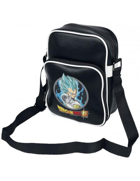 Dragon Ball Super - Vegeta Besace Standard