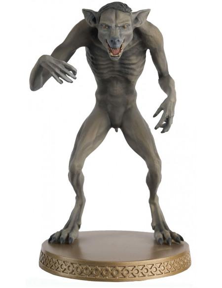 Harry Potter Loup-Garou Figurine de collection Standard