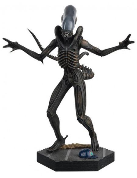 Alien Xénomorphe Figurine de collection Standard